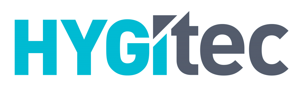 logo hygitec