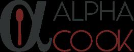 logo alphacook