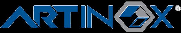 logo artinox